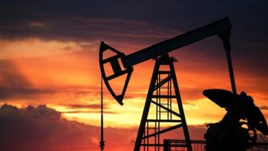 Photo of Russia slashes 2021-2022 oil production forecasts