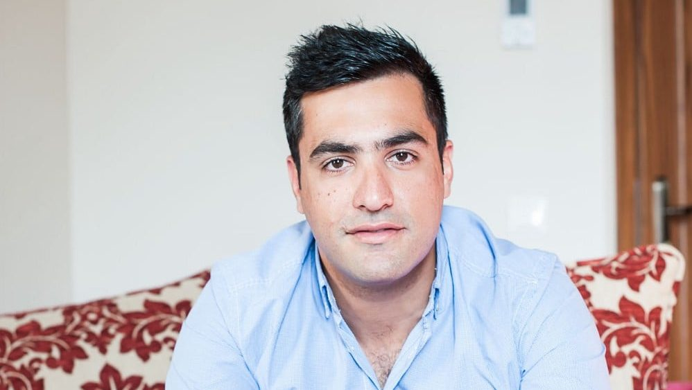 pedram-afshar:-5-tips-you-should-know-before-you-lead-your-own-company