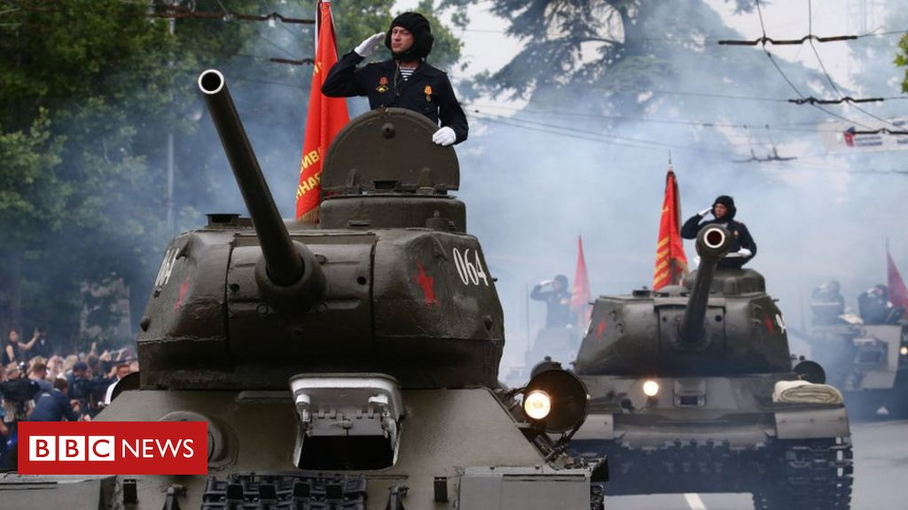ukraine-conflict:-moscow-could-'defend'-russia-backed-rebels