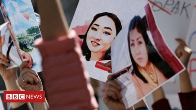 Photo of Kyrgyzstan: Fury over death of 'bride kidnapping' victim
