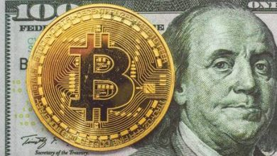 Photo of Bitcoin is a 'Chinese financial weapon' that threatens the US dollar – billionaire Peter Thiel