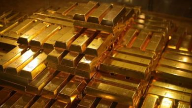 Photo of This country now has the highest gold reserves per capita in Central & Eastern Europe
