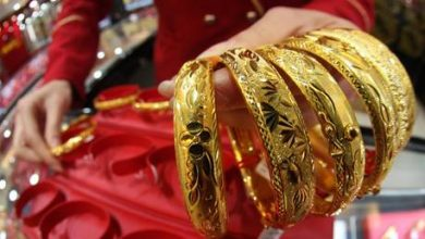 Photo of India, China ramp up gold purchases as market starts recovering from pandemic pain