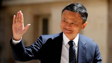 Photo of Fine with a fine: Alibaba accepts all-time high $2.8bn penalty from Chinese antitrust regulator