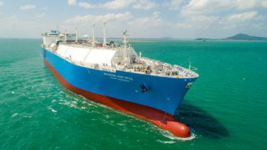 Photo of Russia ready to supply LNG to fuel-hungry Pakistan