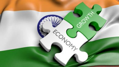 Photo of Innovative India must capture all segments of financial markets to fuel growth – IMF