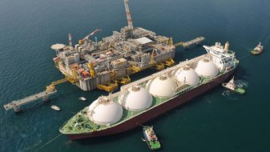Photo of Qatar could throw a wrench in America's ambitious LNG plans