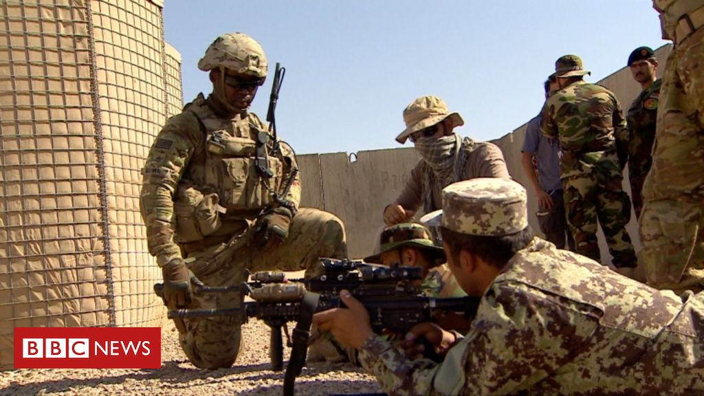 us-says-troops-to-leave-afghanistan-by-11-september