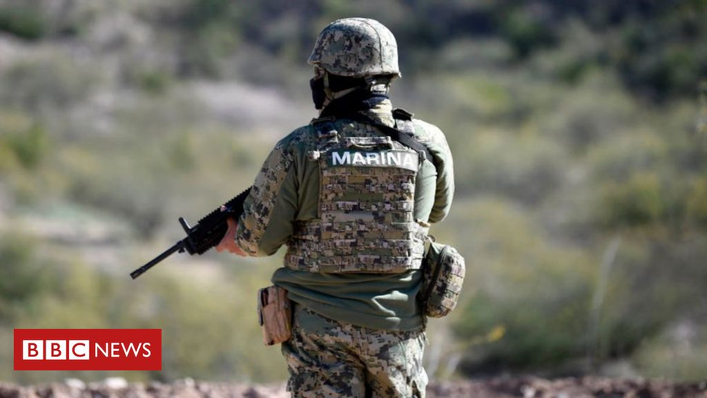 mexico-arrests-30-marines-over-disappearances-in-tamaulipas