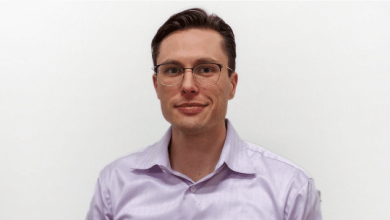 Photo of Patrick Bosek: 5 Great Tips Founders Should Know Before Starting a Business