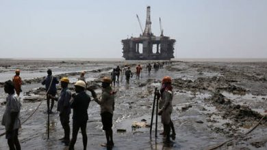 Photo of India's oil demand recovery threatened by new restrictions
