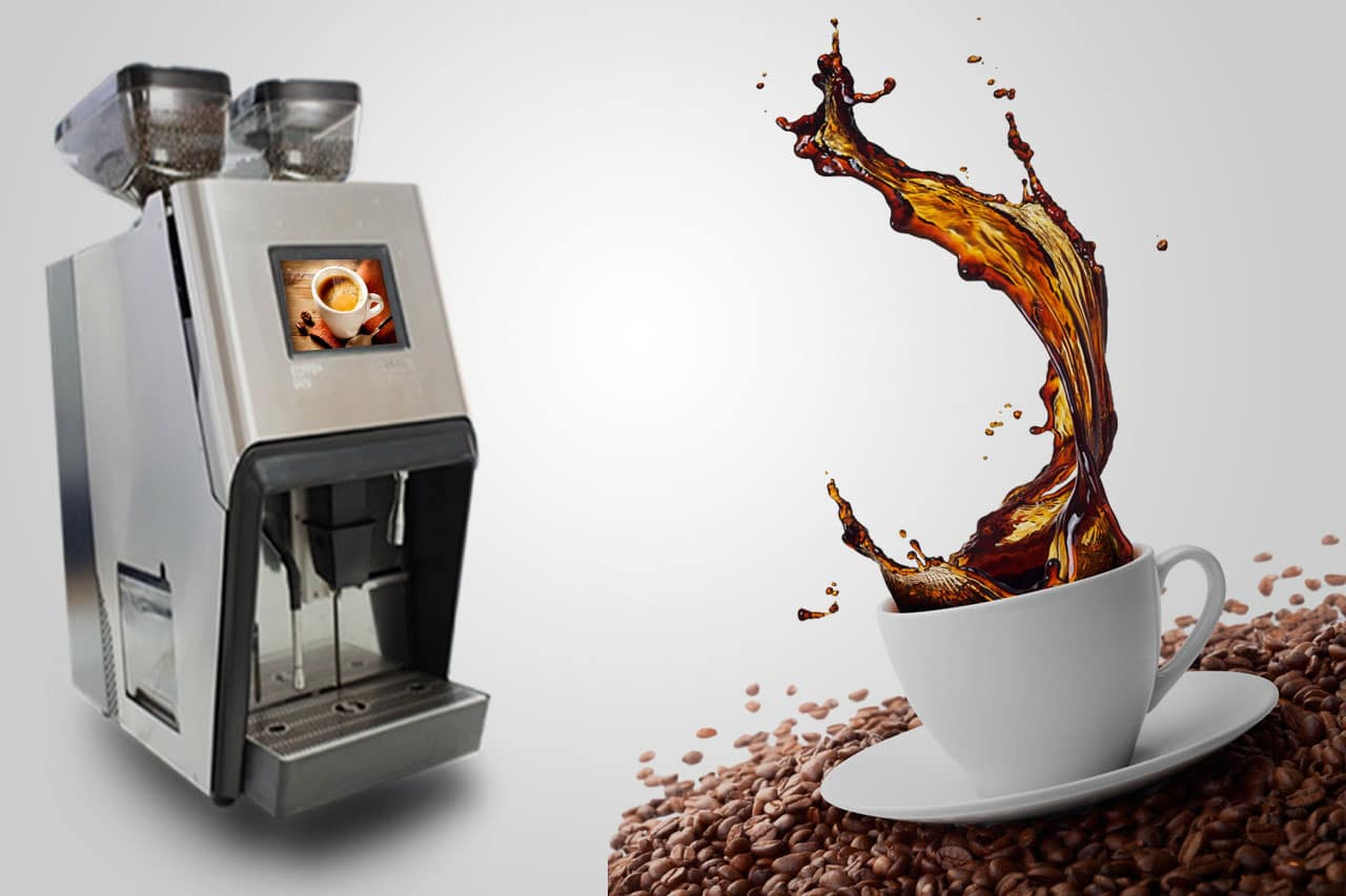 coffee-machine-for-the-office-buy-the-best-machine