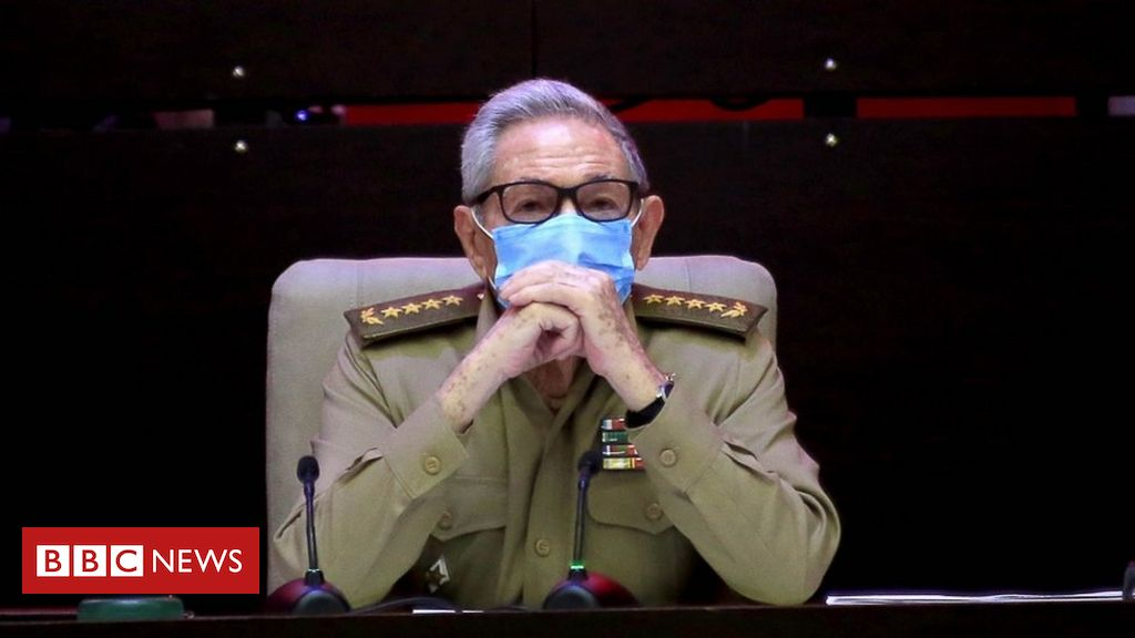 raul-castro-steps-down-as-cuban-communist-party-leader