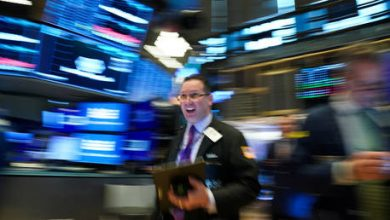 Photo of Crazy market euphoria may wane by the end of the year – analyst to Boom Bust