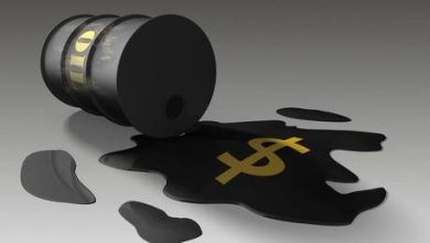 Photo of Oil prices could drop to $10 in 2050, energy consultancy warns