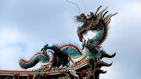 china's-economy-sees-record-growth-after-covid-19-pandemic-slump