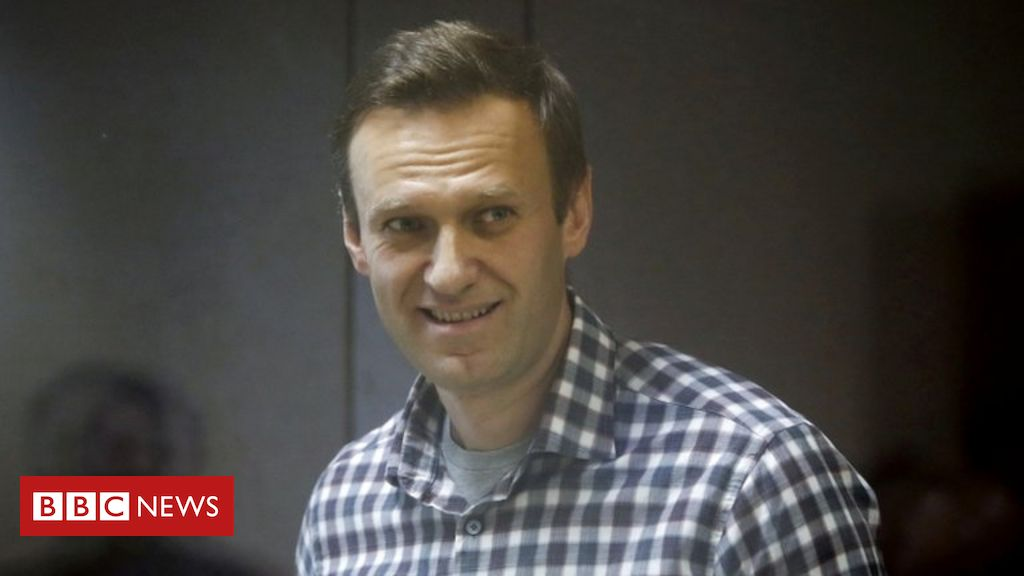 putin-critic-navalny-could-'die-within-days',-say-doctors
