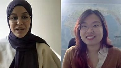 Photo of Hijab regulations: Two women's experience