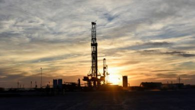 Photo of US production rebound will lead to new oil price war, shale executive says