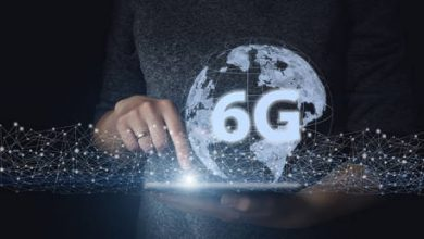 Photo of China's Huawei plans to launch ultrafast 6G networks by 2030 – media