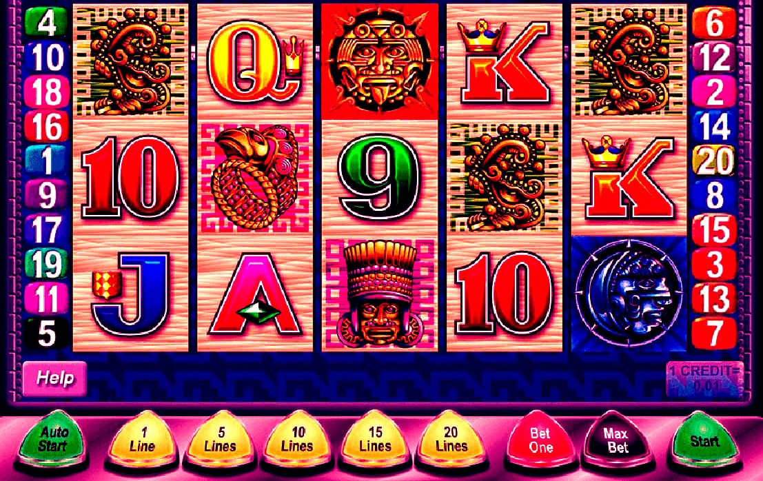 online-slots-–-why-these-slots-are-wise-choices