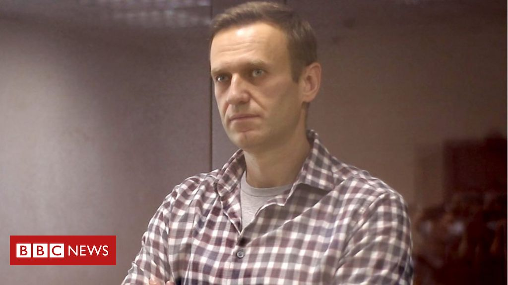 russia-will-face-'consequences'-if-navalny-dies-–-us