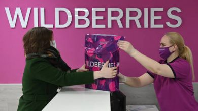 Photo of Russian e-commerce giant Wildberries launches sales in US