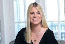 Photo of Dorka Horvath: 5 Ways Leaders Could Take Their Company from Good to Great