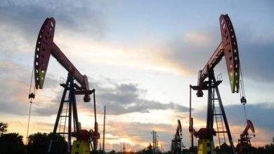 Photo of Oil price could rise to $74 with historic global surplus subsiding
