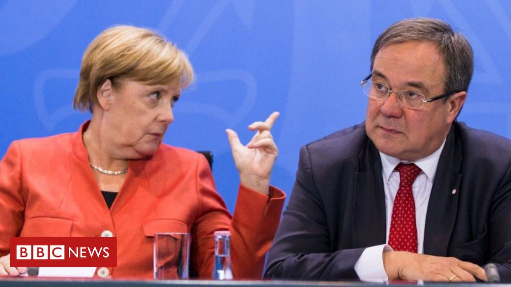 who-are-the-rivals-to-lead-germany-after-chancellor-merkel?