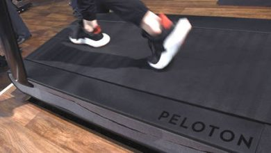 Photo of As Peloton faces scrutiny over safety of its treadmills, RT's Boom Bust looks into the firm's potential legal liabilities