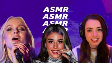 Photo of ASMR: Why is it being used more in the music industry?