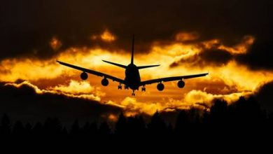Photo of Airlines may lose $48 billion this year as 'pain of the crisis increases,' IATA warns