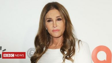 Photo of Caitlyn Jenner announces bid for California governor