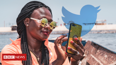 Photo of Ghana basks in Twitter's surprise choice as Africa HQ