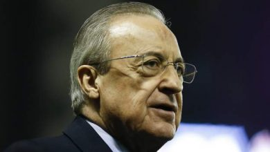 Photo of Clubs cannot leave Super League, says Perez