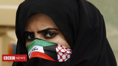 Photo of Kuwait: Murder spurs demands for greater safety for women