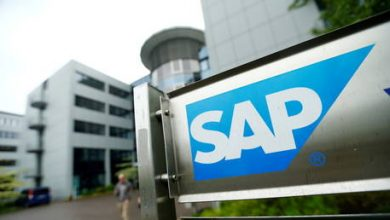 Photo of Software giant SAP agrees to pay $8 million in penalties to US as it admits violating laws with Iran exports