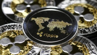 Photo of Ripple plans to go public after settling lawsuit with regulators – reports