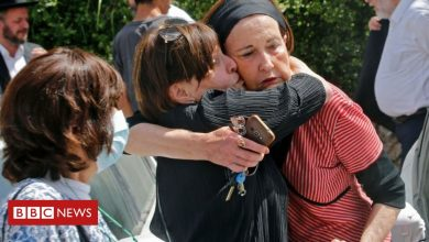 Photo of Israel crush: Netanyahu promises inquiry as first victims are buried