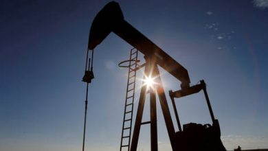 Photo of Oil prices rally towards $70 as demand outlook improves
