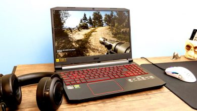 Photo of How to choose the perfect laptop gaming mouse