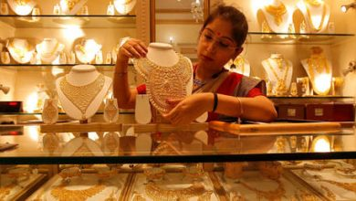 Photo of Gold losing its shine for India amid deepening Covid-19 crisis