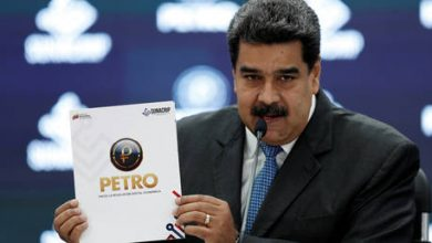 Photo of Venezuela to calculate social benefits in state-backed crypto – President Maduro