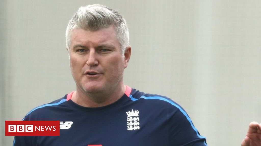stuart-macgill:-ex-australian-cricketer-kidnapped-and-released-in-sydney