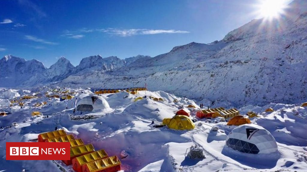 covid-cases-at-everest-base-camp-raise-fears-of-serious-outbreak