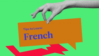 Photo of Basic Tips for Learning French Quickly