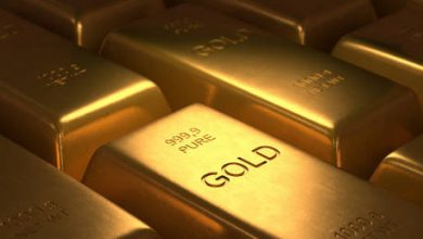 Photo of Britain continues to be the main buyer of Russian gold