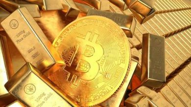 Photo of Bitcoin & gold are quite complimentary, investment guru tells RT's Keiser Report