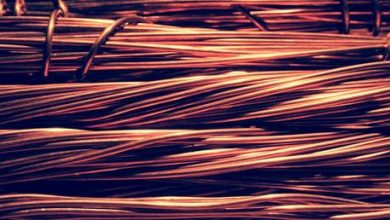 Photo of Red metal running out? Copper may hit $20,000 amid global shortage – Bank of America